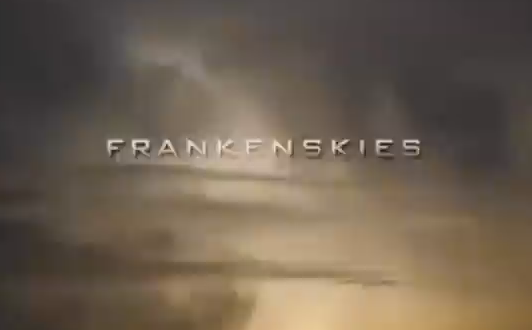 Frankenskies - Youtube